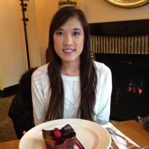 meijeanie's Profile Picture