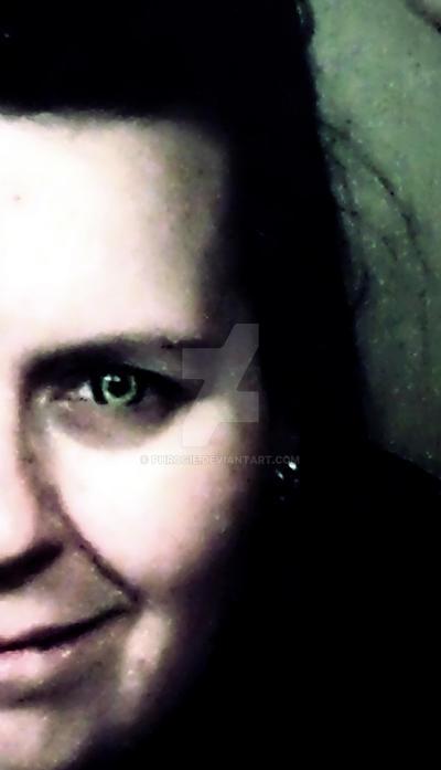 Phrogie's Profile Picture