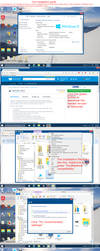 Mac finderbar  Fully installation guide by PeterRollar