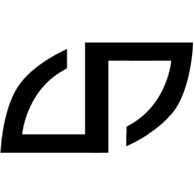 logo idea by CuriousElk