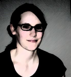 CelticRai's Profile Picture