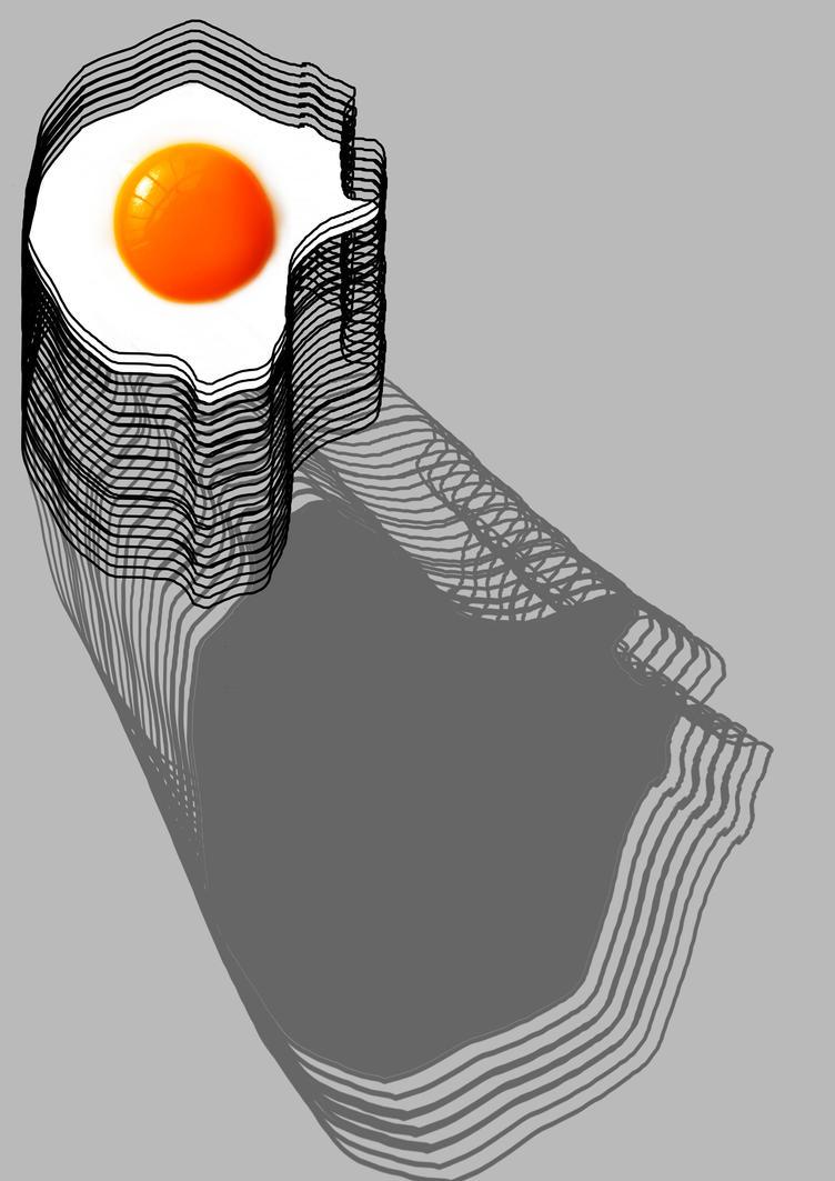 Eggcelent by IamPertran