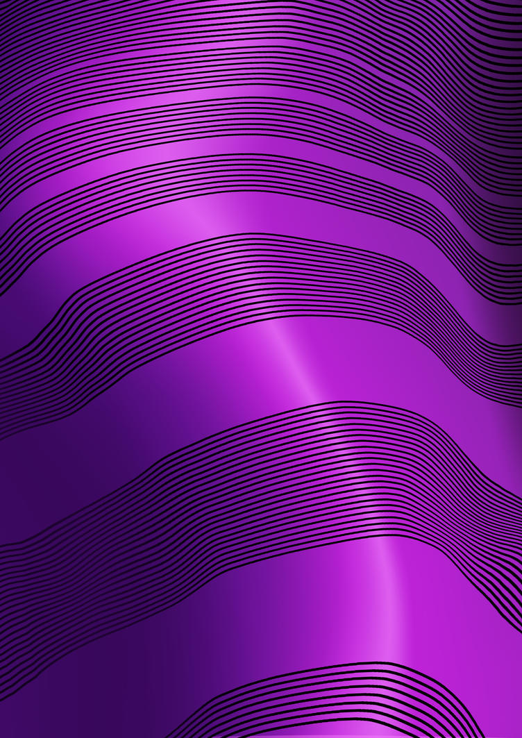 Stripes (3) by IamPertran