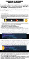 Starsystem Tutorial for GIMP