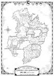 The Lands of Emparia and Goriinchia