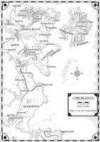 Carurlonia by stratomunchkin