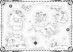 Map Commission