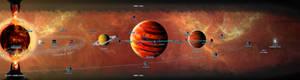Nazaar Dyson Sphere