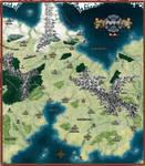Kingdom of Kiraric