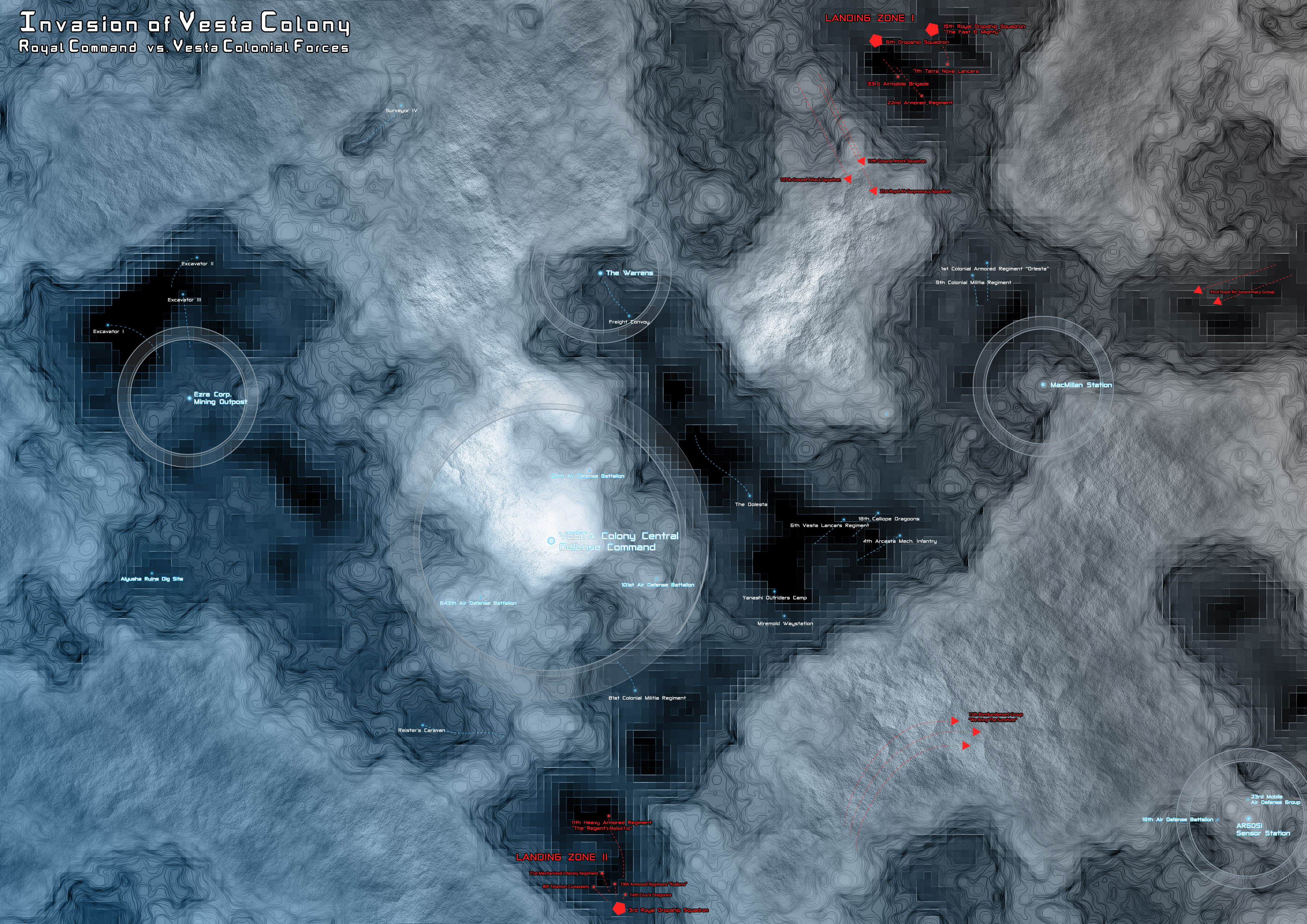 Posbi's Maps and more | Page 15 | SpaceBattles Forums