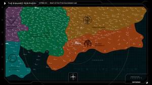 Rimward Periphery Map 2786