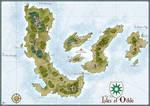 The Othlo Isles