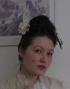 morriganstock's Profile Picture