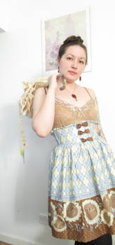 Lolita Circus 5