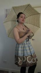 Lolita Circus 6