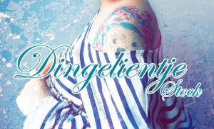 Dingelientje-stock's Profile Picture