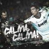 Icon CALMA CALMA! by igorferreira17