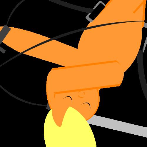 Dog Emblem Black Ops