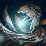 Fox-kitsune
