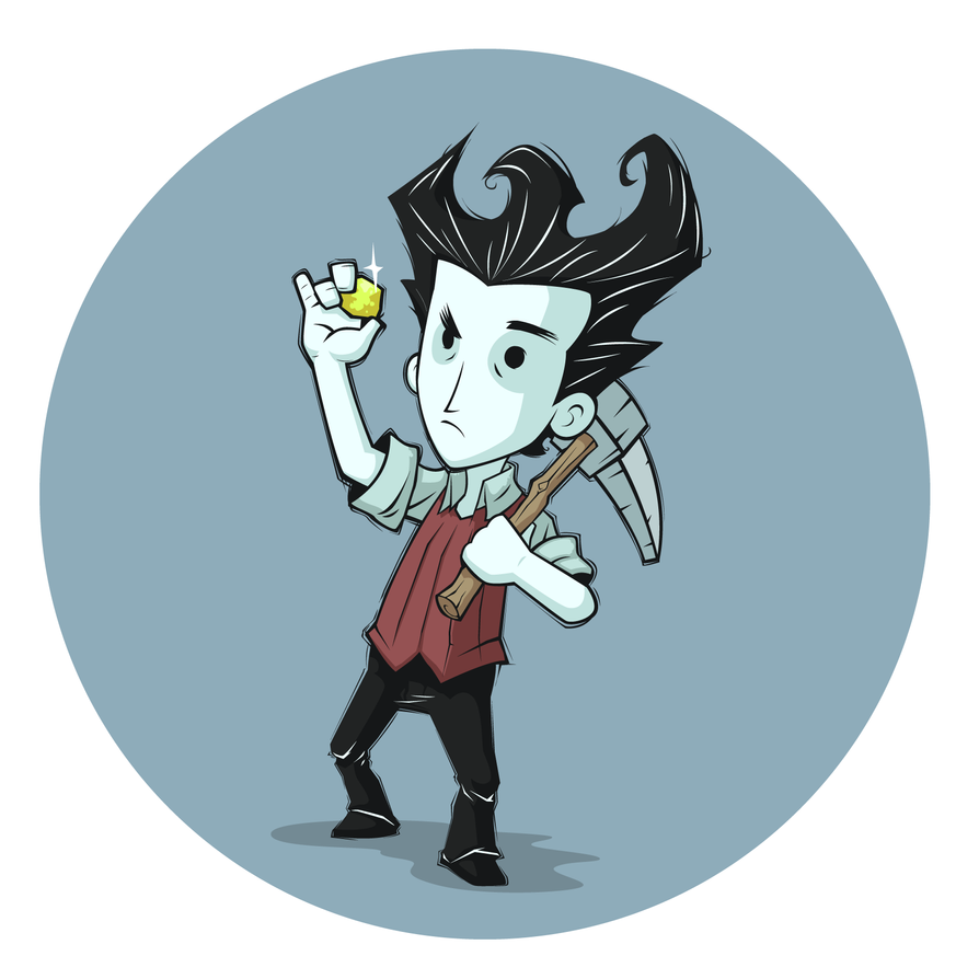 Don T Starve Can T Find Ring Thing