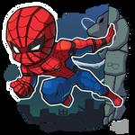 FA Spiderman
