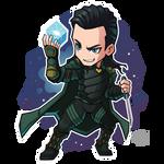 FA Loki
