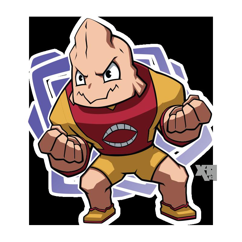 FA Koji Koda - Boku No Hero by XaR623
