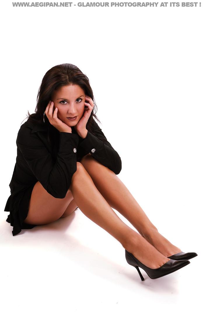 Sexy Legs Krystal by aegipan
