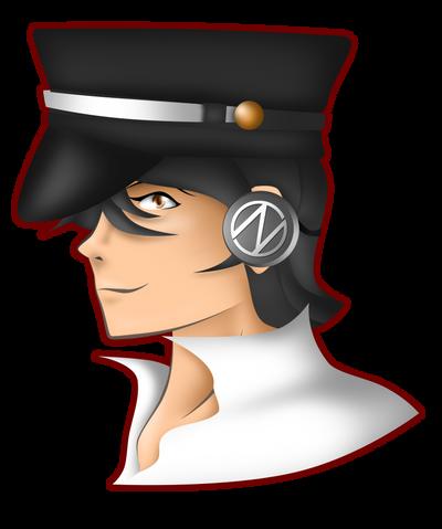 NeonIncarnate's Profile Picture