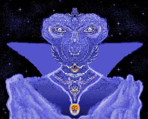 Alien Kartanin