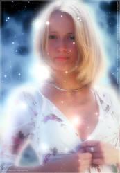 Princess Of Space V