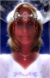 Princess Of Space VI