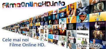 filme online hd 2020
