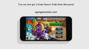 How to write Game Source Code, complete process by appngamereskin on