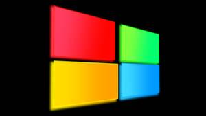 Windows 10 XP Edition