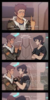 klance moment s3 by cute-electrocute