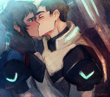 Shance have a chance by cute-electrocute