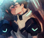 Shance have a chance