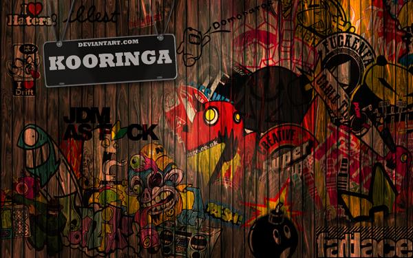 KoOringa's Profile Picture