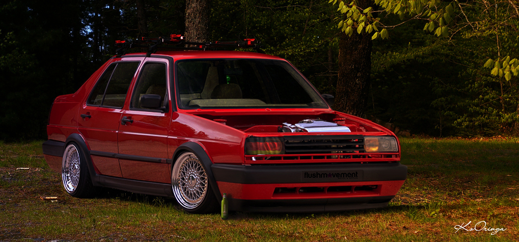 Us Styled Golf2 Jetta2 117 additionally Jetta Mk2 288427337 moreover 16563280486 in addition Gallery Detail together with Edition 38 2011 The Monster Gallery Post. on vw jetta mk2
