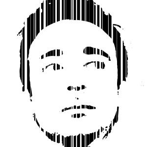 BoOdA6tem's Profile Picture