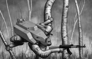Obsolescence by turbofanatic