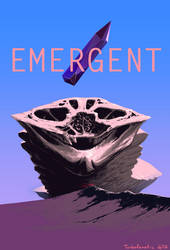 Emergent by turbofanatic