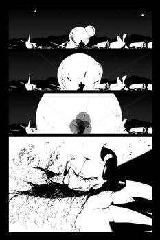 Aphelion 2 Page16