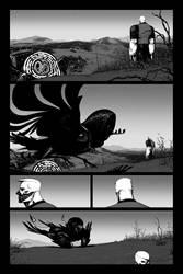 Aphelion 3.0 Page 1