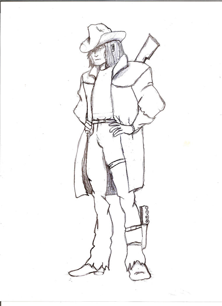 red dead redemption coloring pages - photo#26