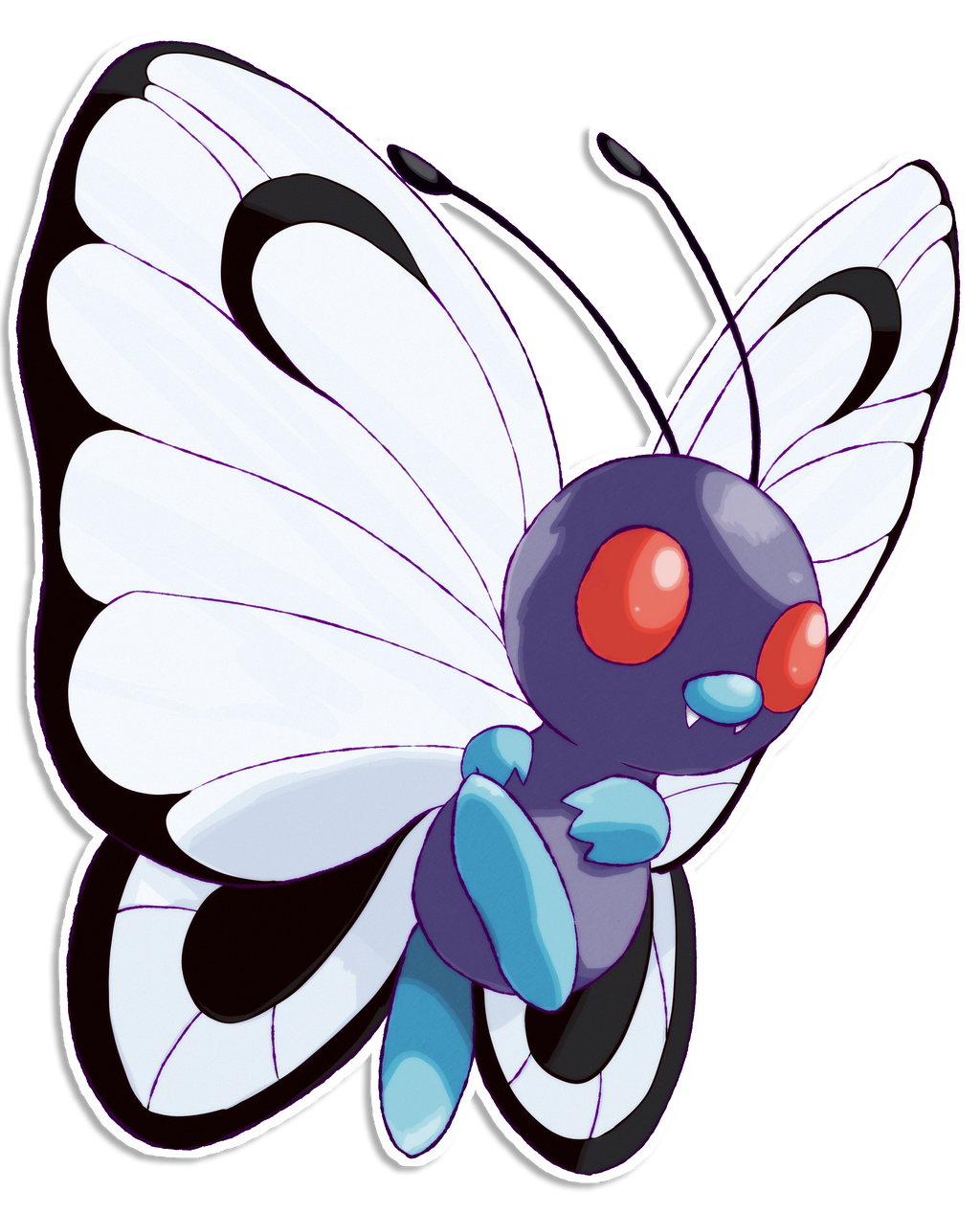 012_butterfree_by_sarahrichford-d8s94de.png
