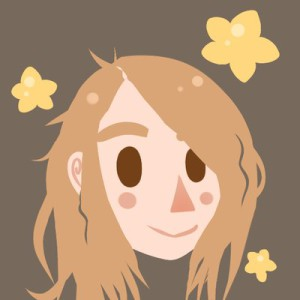 SarahRichford's Profile Picture