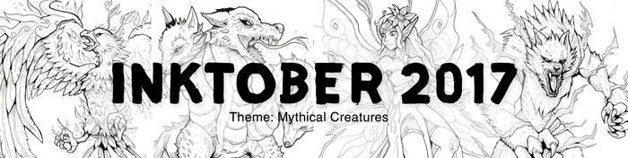 Updated Portfolio with Intkober artwork