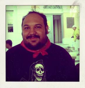 mexopolis's Profile Picture